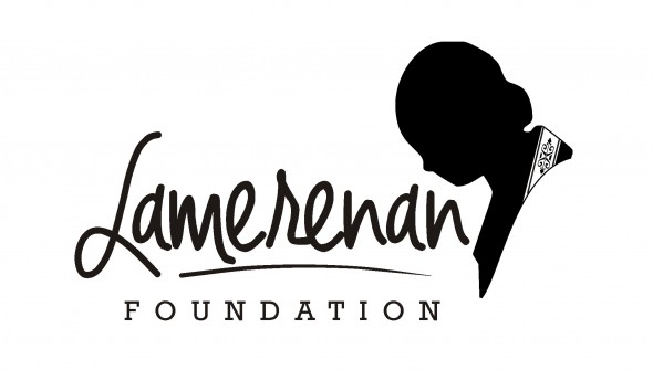 lamerenan foundation