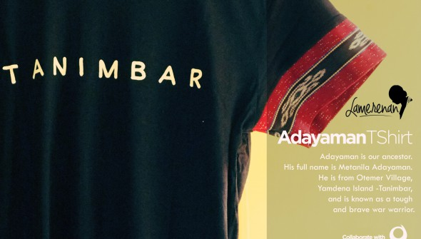 Adayaman tshirt3